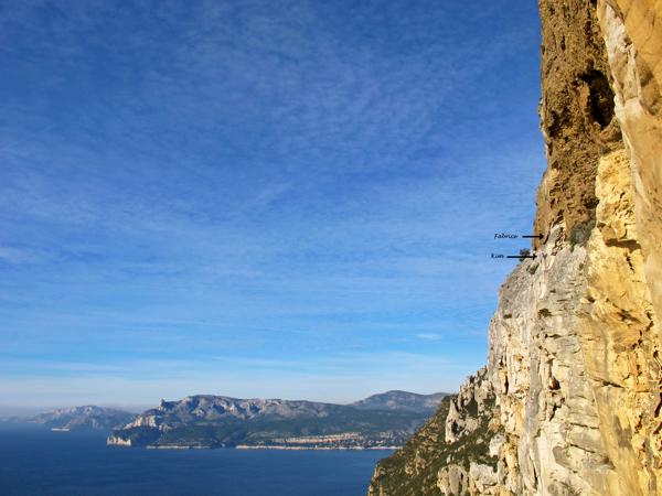 Marseille-nouvelan2015-174b